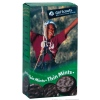 Thin Mints