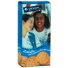 Trefoils
