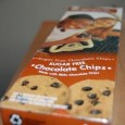 Sugar free chocolate chip cookies girl scouts